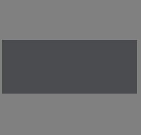 First Source II Logo